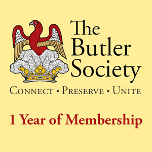 Butler-Membership-Product